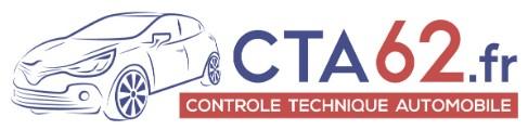 C.C.T.A.A. Avion